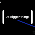 Official: Samsung Galaxy Note 8 will be unveiled on August 23rd