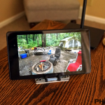 How to turn an old Android tablet into a digital photo frame