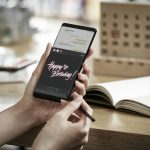 This is the Samsung Galaxy Note 8 (Specs, Price, Features, Release Date)