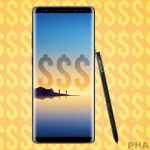 The Samsung Galaxy Note 8 Price is $930 – Worth It? [POLL]