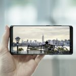 Samsung Galaxy Note 8 Offers: Pre-sales, Discounts, and Freebies
