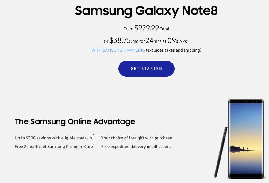 3af13ce68a9 Best deals samsung galaxy note 3   12 days of christmas deals microsoft