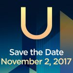 HTC confirms November 2nd event for new U11 device
