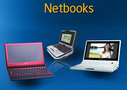 netbooks-2