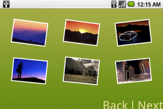 photostream_landscape