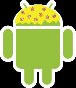 androidcupcake2