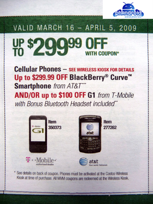 costco_g1_coupon_front