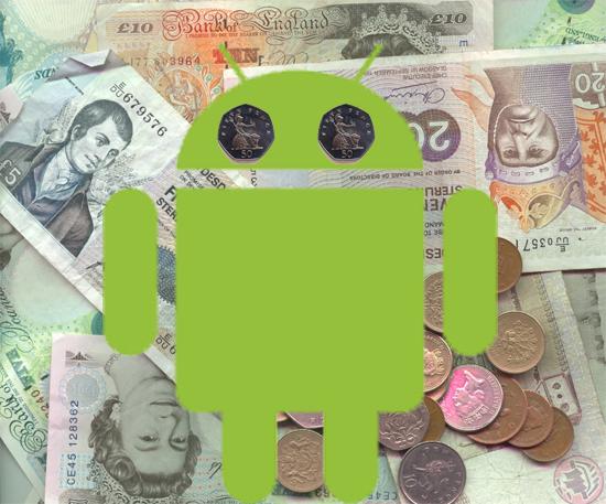 uk-paid