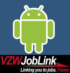 verizon-android-phone