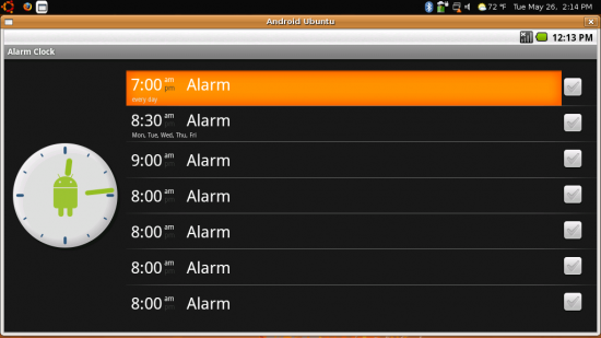 android-alarm