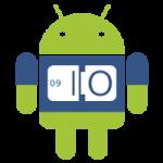 android-robot-io