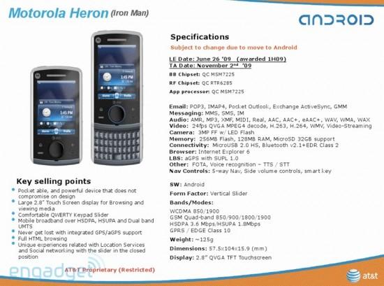 motorola-heron-2