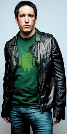 trent-reznor-android