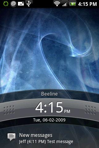 rosie7-lock-screen2