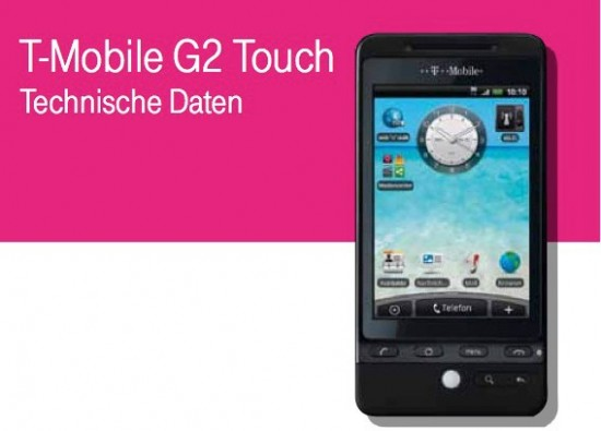 t-mobile-g2-touch-germany