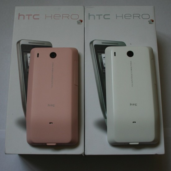 pink-hero2