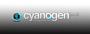 cyanogenmod-site