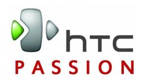 htc-passion-thumb