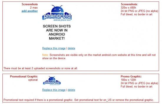 market-screenshot-fail