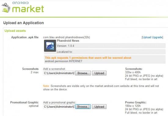 market-screenshots11
