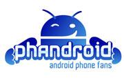 phandroid-promo
