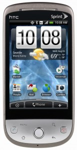 sprint-htc-hero-2