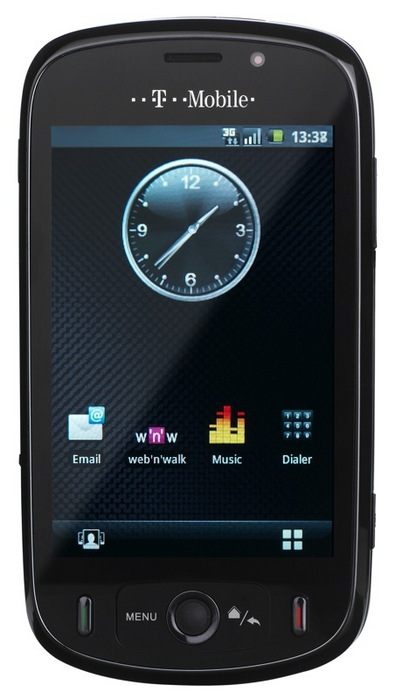 t-mobile-pulse-uk3
