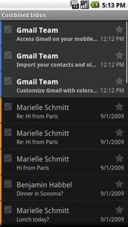 20-email-inbox