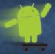 cyanogen-avatar