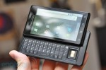 engadget-droid