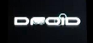 motorola-droid
