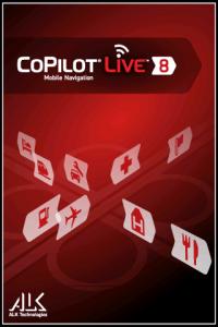copilot1