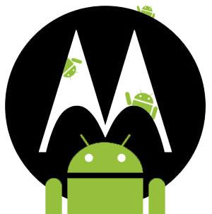motorola-android-sales