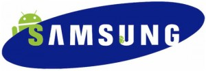 samsung-android-logo