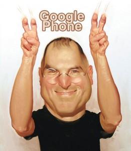 fake-gphone