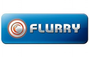 flurry logo-300x192