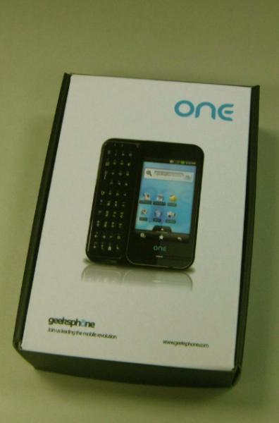 geeksphone1