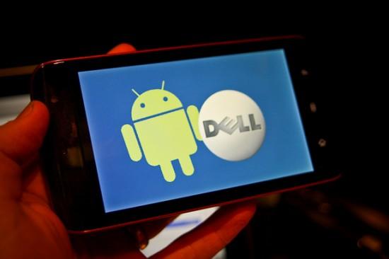 dell-mini-5-internet-tablet-5