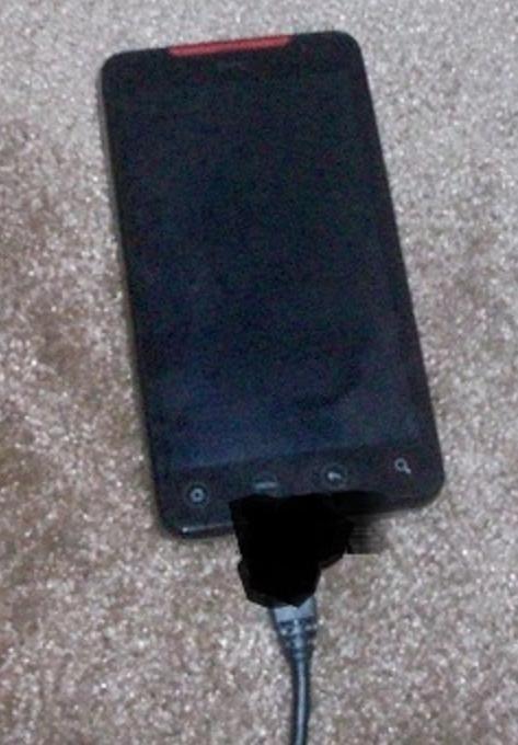 htc-supersonic-leak2