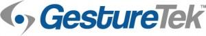 logo_gesturetek