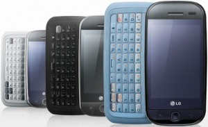 LG-InTouch-GW620-UK-T-Mobile-Virgin-3