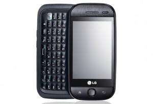 lg-gw620-t-mobile-virgin-media-uk-0