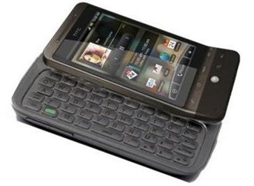 t mobile mytouch 2 new name for htc espresso