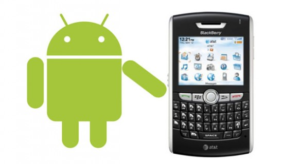 admob-blackberry-android-increased