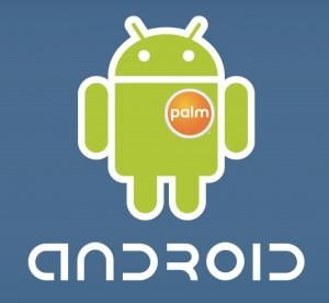 google-buying-palm