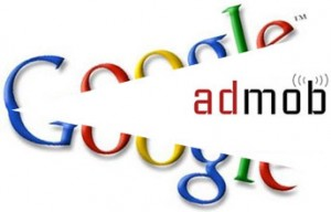 google-new-acquisition-admob