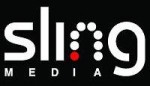 slingmedialogo