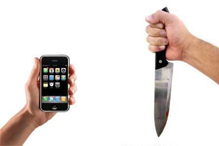 bb_iphone-killer-hand