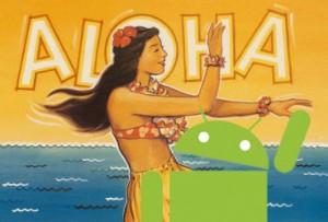 lg-aloha