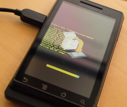 motorola-droid-update-screen